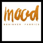 Mood Fabrics discount code