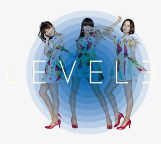 LEVEL3 - CD+DVD