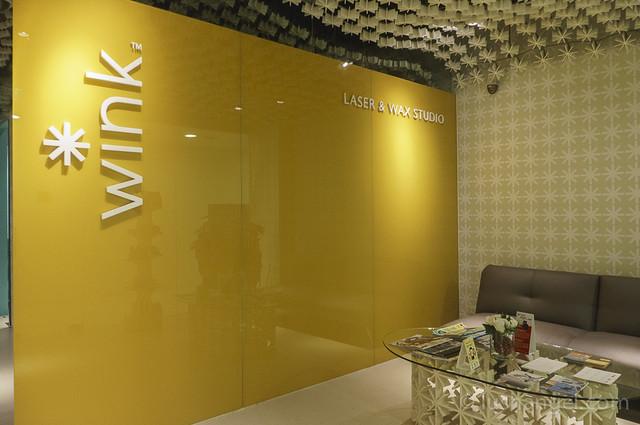 wink-laser-and-wax-studio