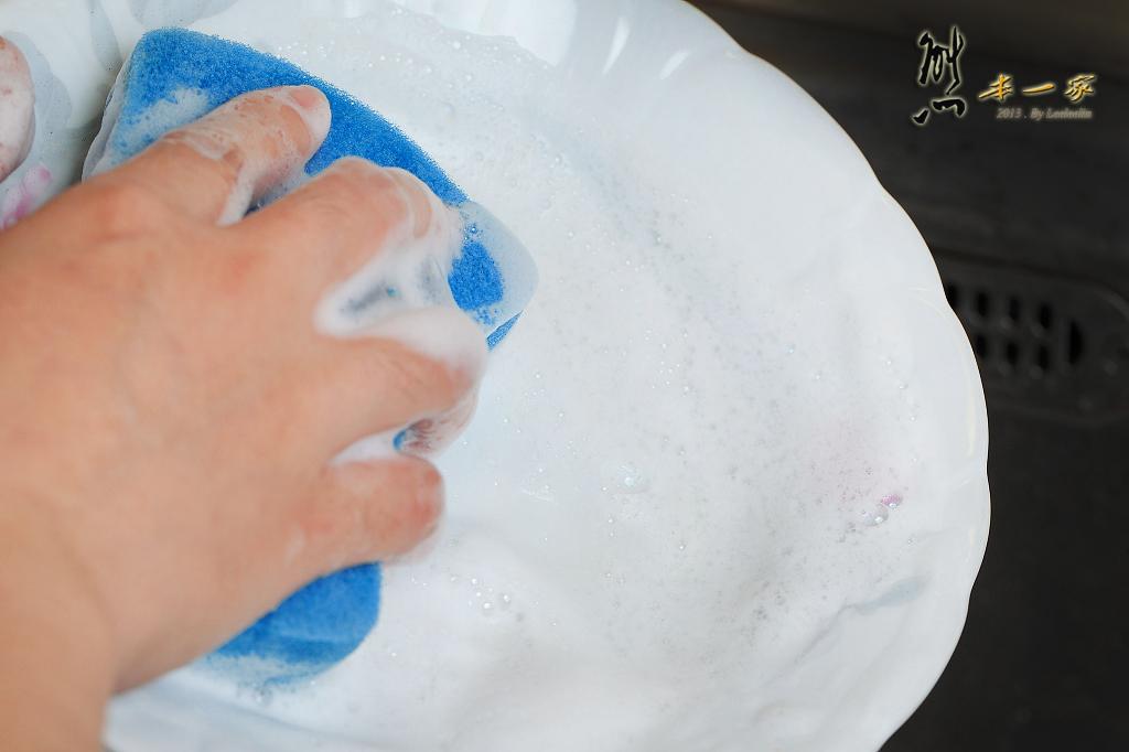凱莉潔手工坊手工皂|家事皂|手工肥皂