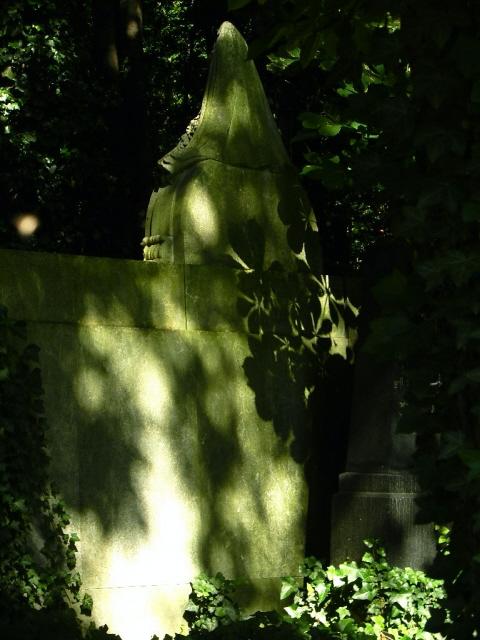 Jüdischer Friedhof  Berlin_2013_13