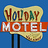 the Motel & Hotel Signs (No postcards, please) group icon