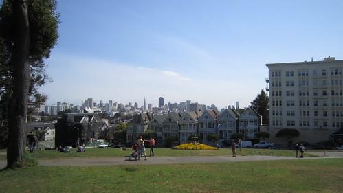 San Francisco 2013 513