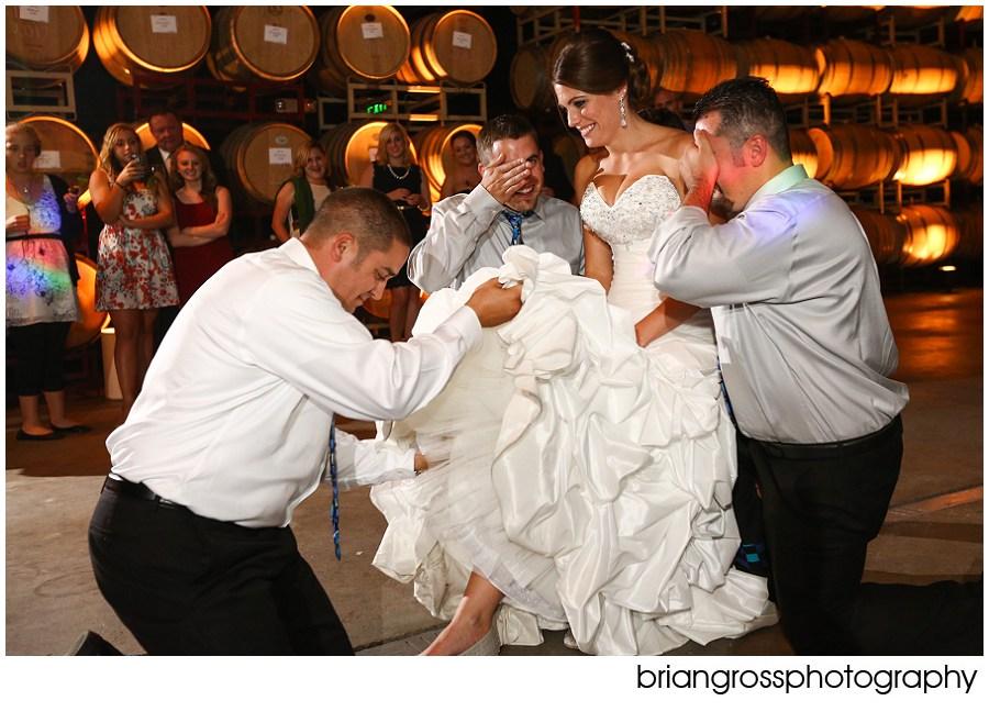 t&b_CROOKED_VINE_WEDDING_BRIAN_GROSS_PHOTOGRAPHY-236