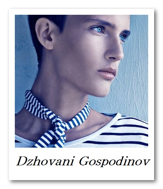 EXILES_Dzhovani Gospodinov0048(new york model management))