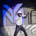 2013_10_14 Lil Wayne Galaxie