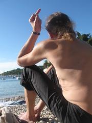 2013-3-kroatie-163-hvar-beach