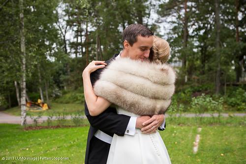 Bröllop Ina ja Jonni (6)