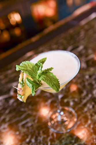 006_lahaina_grill_bar_drinks_by-Sean-Hower