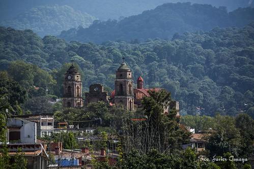 mexico iglesia valledebravo stateofmexico 2013 avandaro d7100
