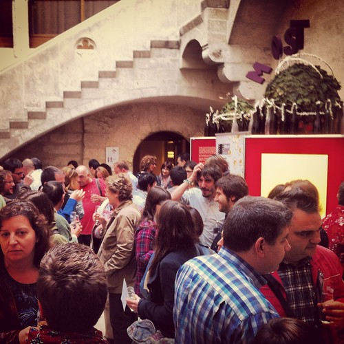 3r Most&Blogs o 12è Vins&Blogs de la Penedesfera i #3InstameetPenedès (20)