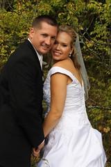 WEDDING 1475