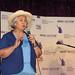SEIU ULTCW Fresh Start San Bernadino 11/09/2013