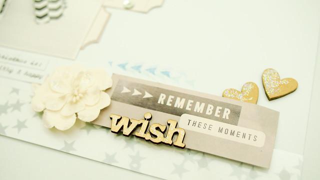 PB141103Joy & Wish