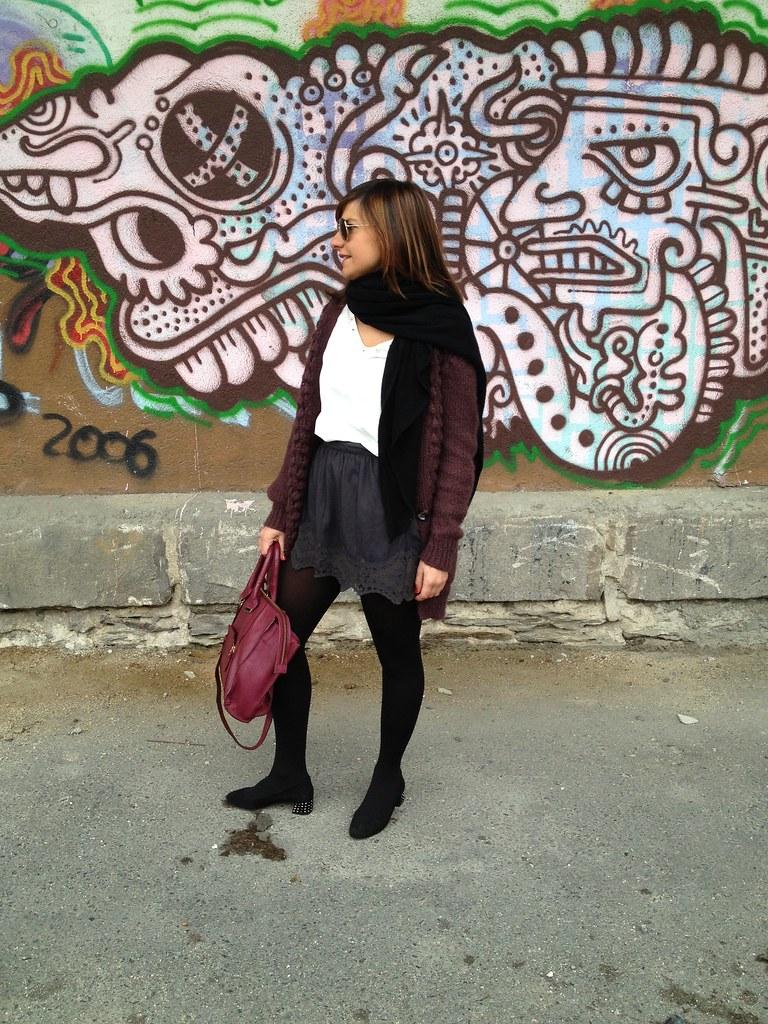 pasteles blog 4140