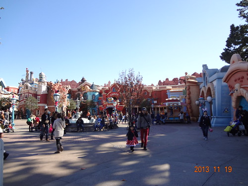 DisneyLand_038