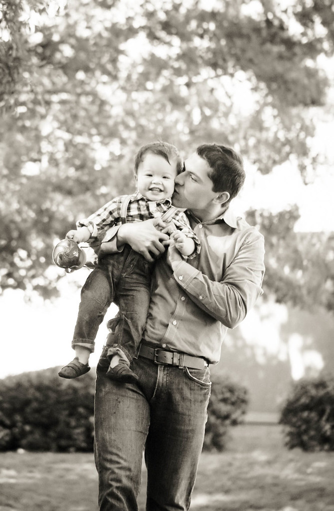 cute & little blog | family photoshoot fall 2013 | meena jeanes photography