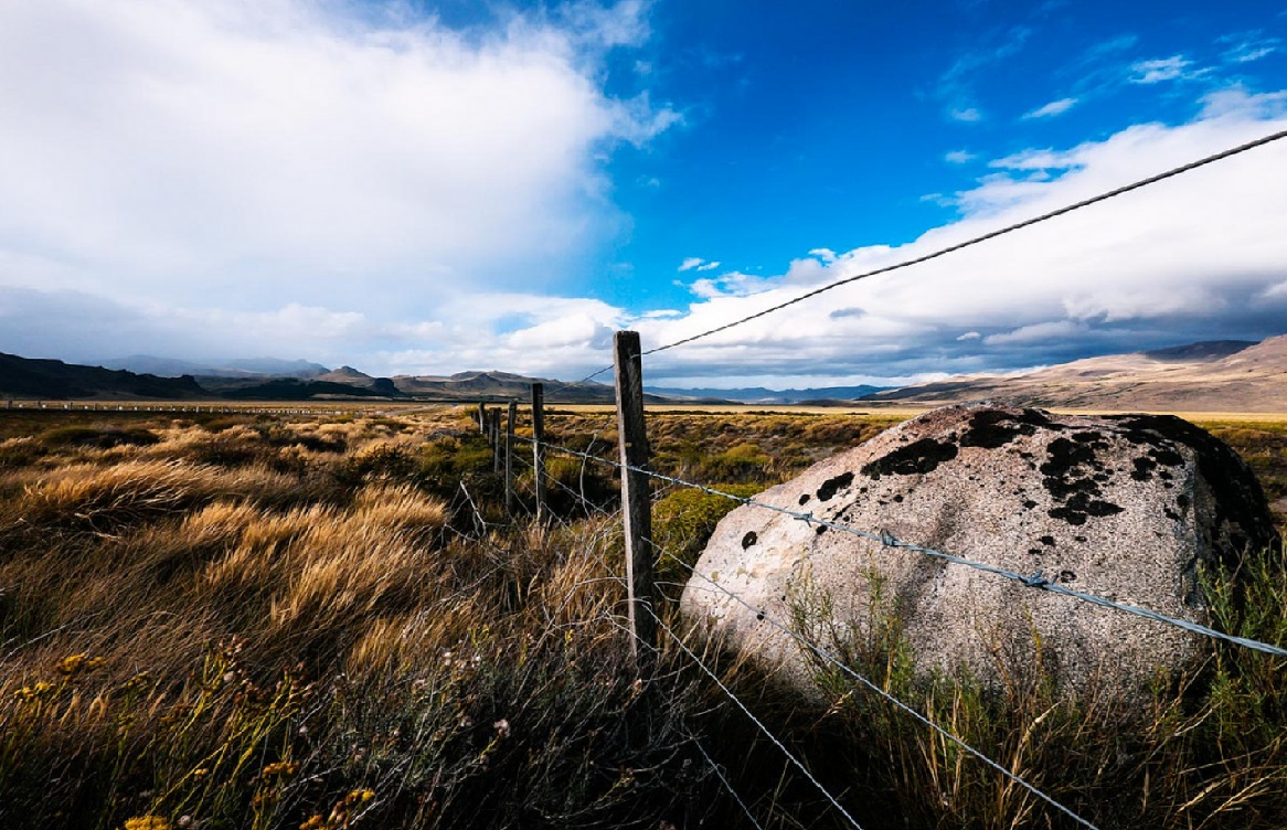 22. Nahuel Huapí. Neuquén. Patagonia. Autor, Mariano Srur - UnchartedPatagonia