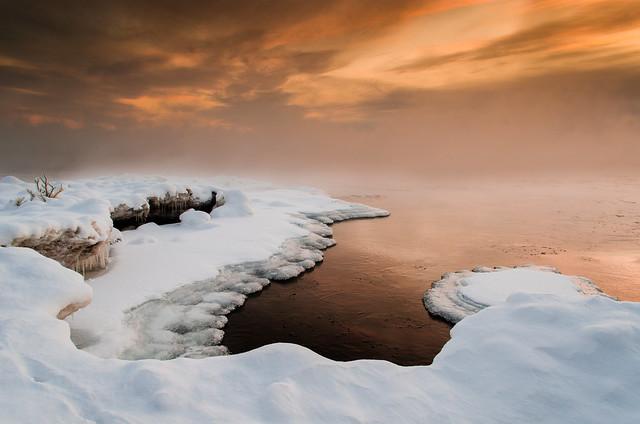 Lake Superior #flickr12days