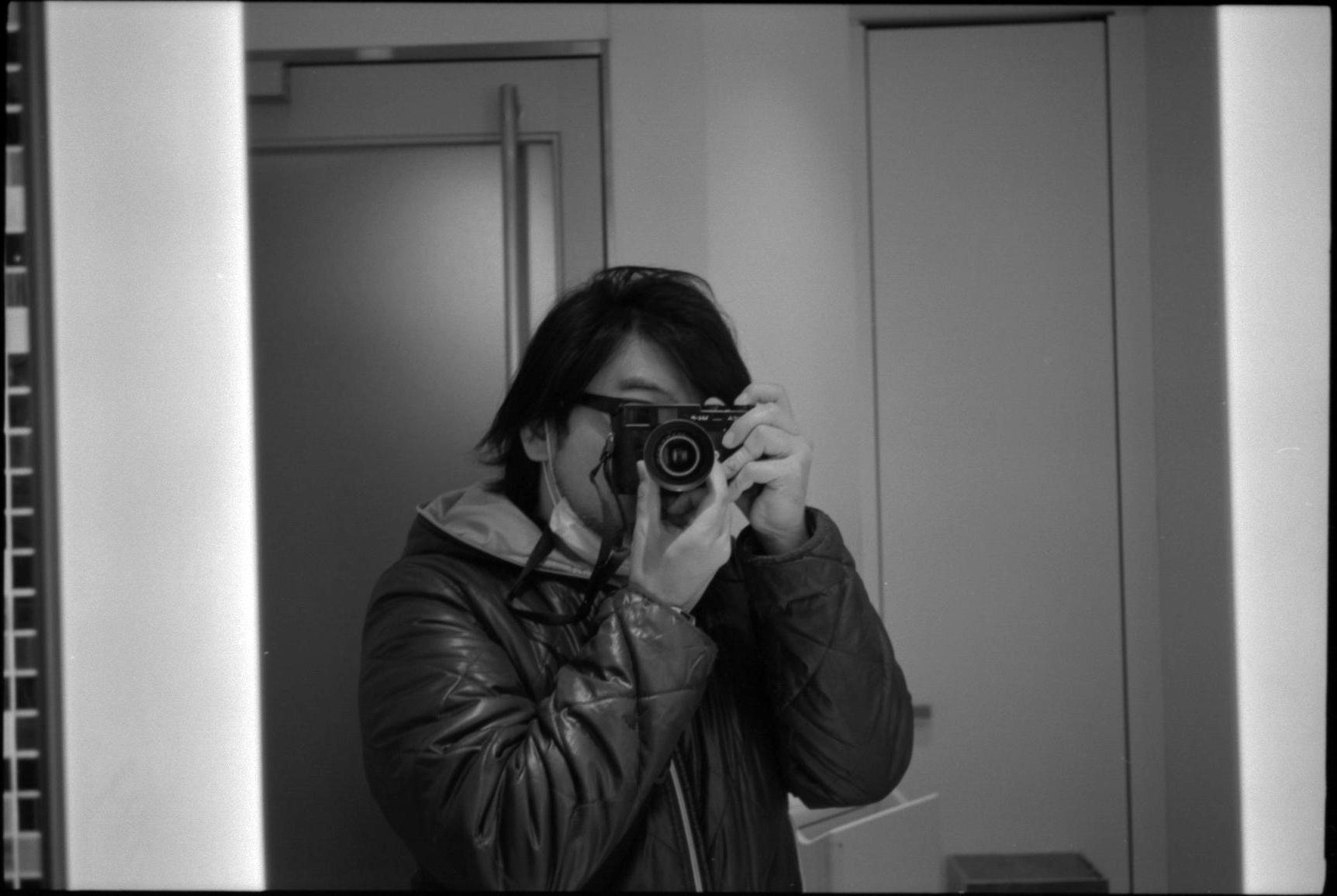 20131212 LeicaM4-P summaron35 np100 spd 011