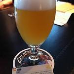 ベルギービール大好き!! 初陣 Uijin