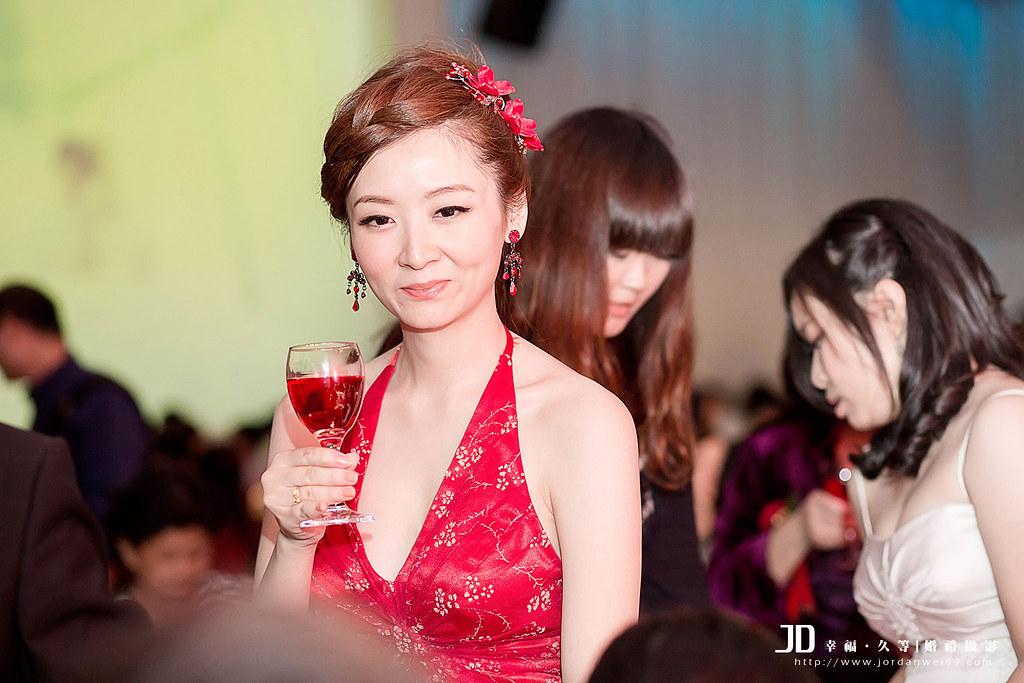20131019-嘉瑋&新詠-386