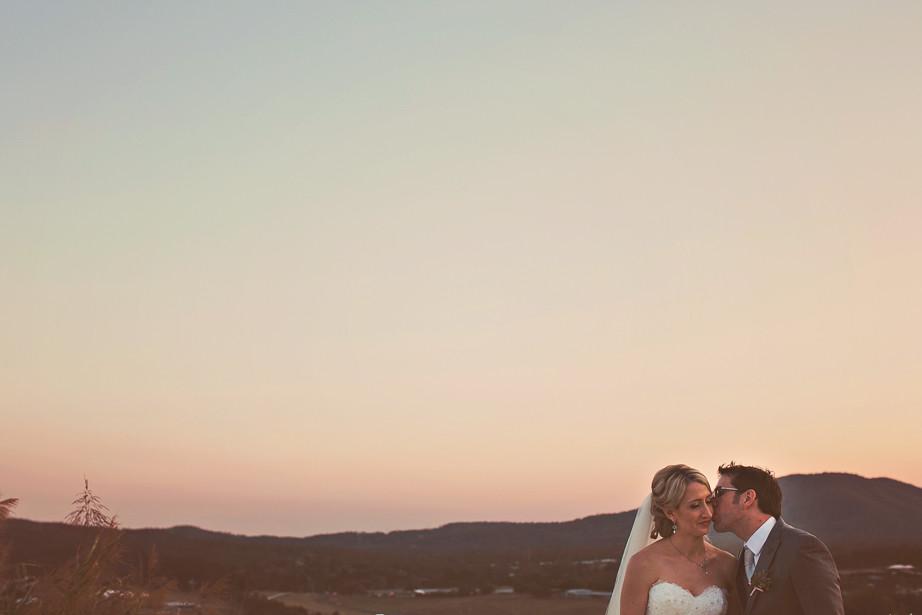 wedding890