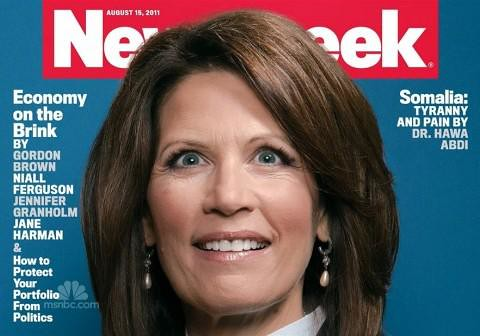 the-queen-of-crazy-michele-bachmann