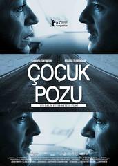 Çocuk Pozu - Child's Pose (2014)