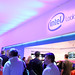 The Intel Booth by MediaGamut