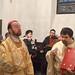 17 Vizita P.S.S. Claudiu la Sf. Vasile