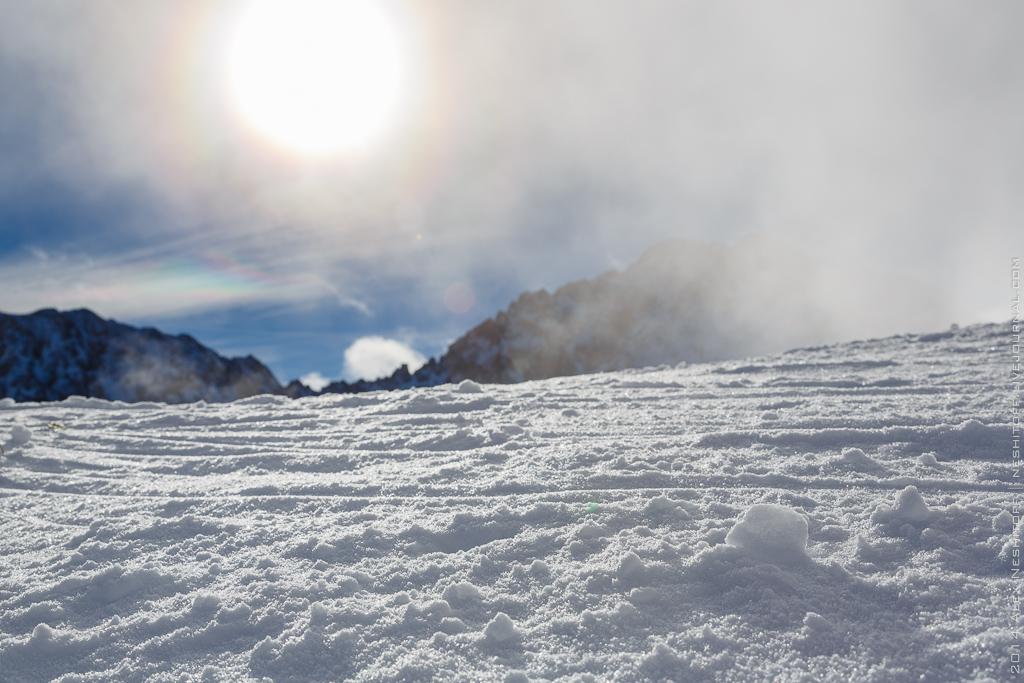 2014-Andorra-NY trip 2014-Ski Zone-033