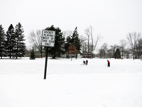 iceskating1-0114