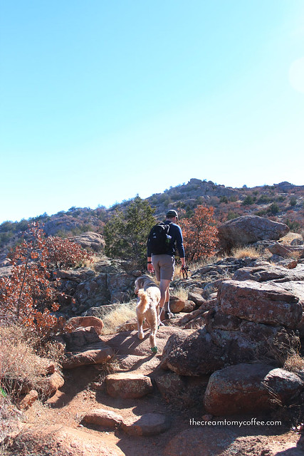 wichita-mountains-13