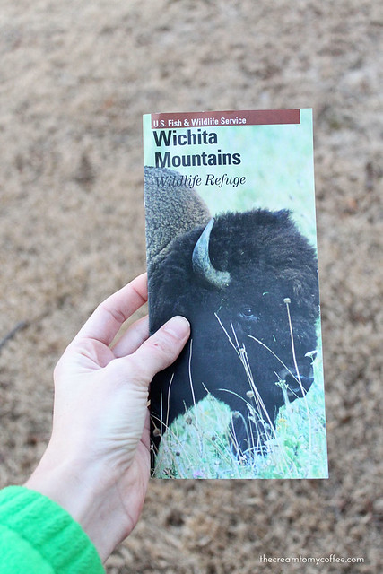 wichita-mountains-1