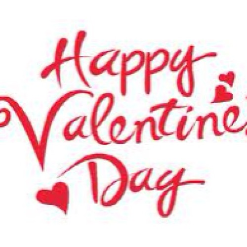 Celebrate Valentine's Day with a Limousine Service from Devine Limo  Go ahead and indulge this year and be SUPER romantic this Valentine's Day! Reserve your Limousine, SUV, or a Luxurious Sedan and create everlasting memories by surprising your very speci
