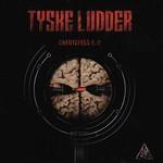 Tyske Ludder - 1996 - Creutzfeldt E.P.