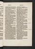 Marginal annotations in Galfridus Anglicus: Promptorium puerorum, sive Medulla grammaticae