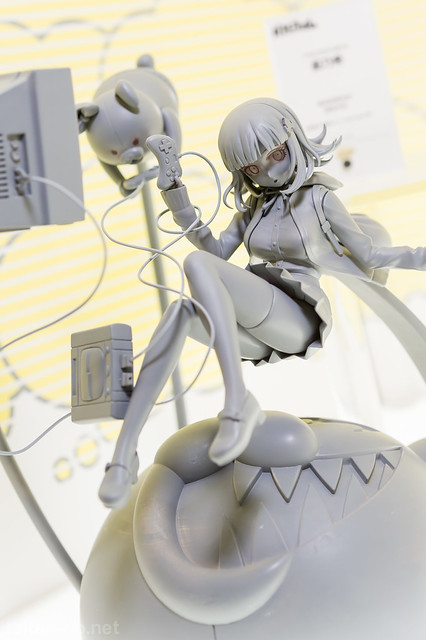 WF2014W-04_WONDERFUL_HOBBY_LIFE_FOR_YOU!!-DSC_2690