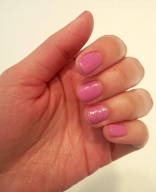 The-Ten-Spot-Danforth-manicure 2