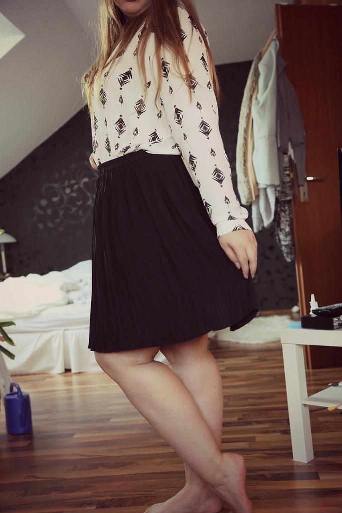 bluse2