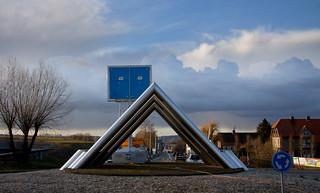 de Vlaamse hemel 3 ^^^ - the flemish sky