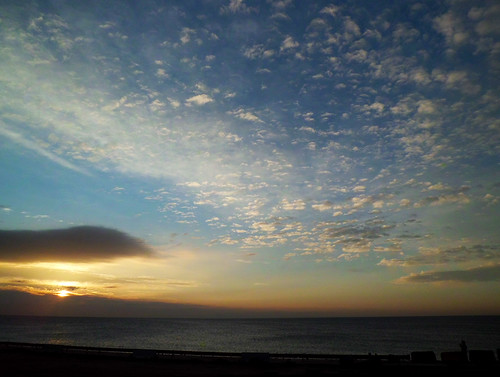 I surt el sol by Escursso