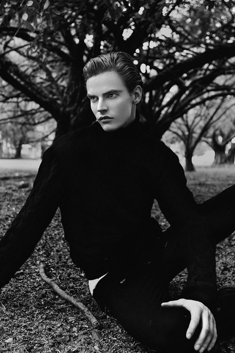 Bart Grein0052_Ph Anton Jhonsen(fashionisto)