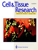 Journal of Cell and Tissue Research #279