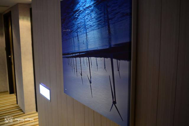 Hotel_DayPlus_taichung_14