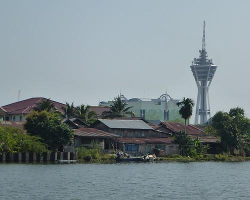 ML-Alor Setar-Riviere Kedah (14)