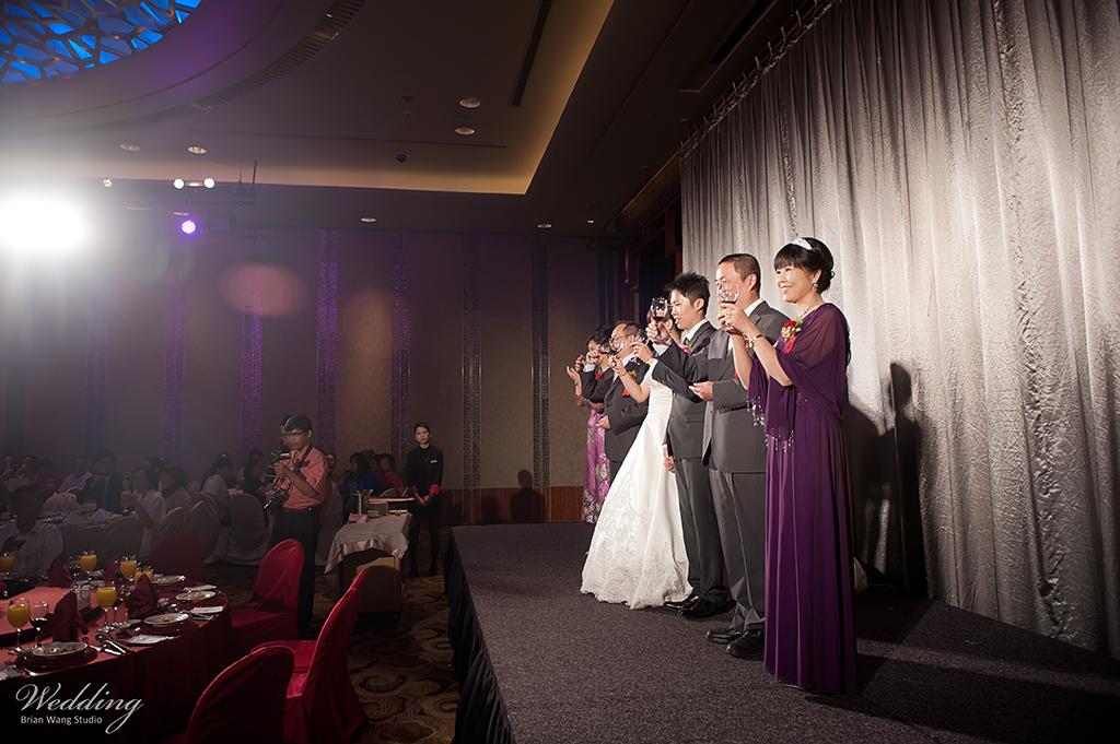 '台北婚攝,婚禮紀錄,台北喜來登,海外婚禮,BrianWangStudio,海外婚紗200'