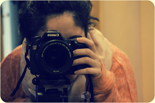 dia 19.- 3..2..1.. by MaRevilla Fotografía