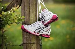 Jak říkat botám, ve kterých běháme?